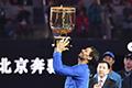 中网纳达尔横扫克耶高斯二度封王 获巡回赛75冠