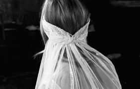 如果今天当新娘