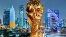 卡塔尔危机因世界杯结束?