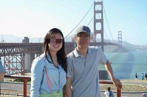 中国留美博士跳机失踪 美法官正式宣布其已死亡