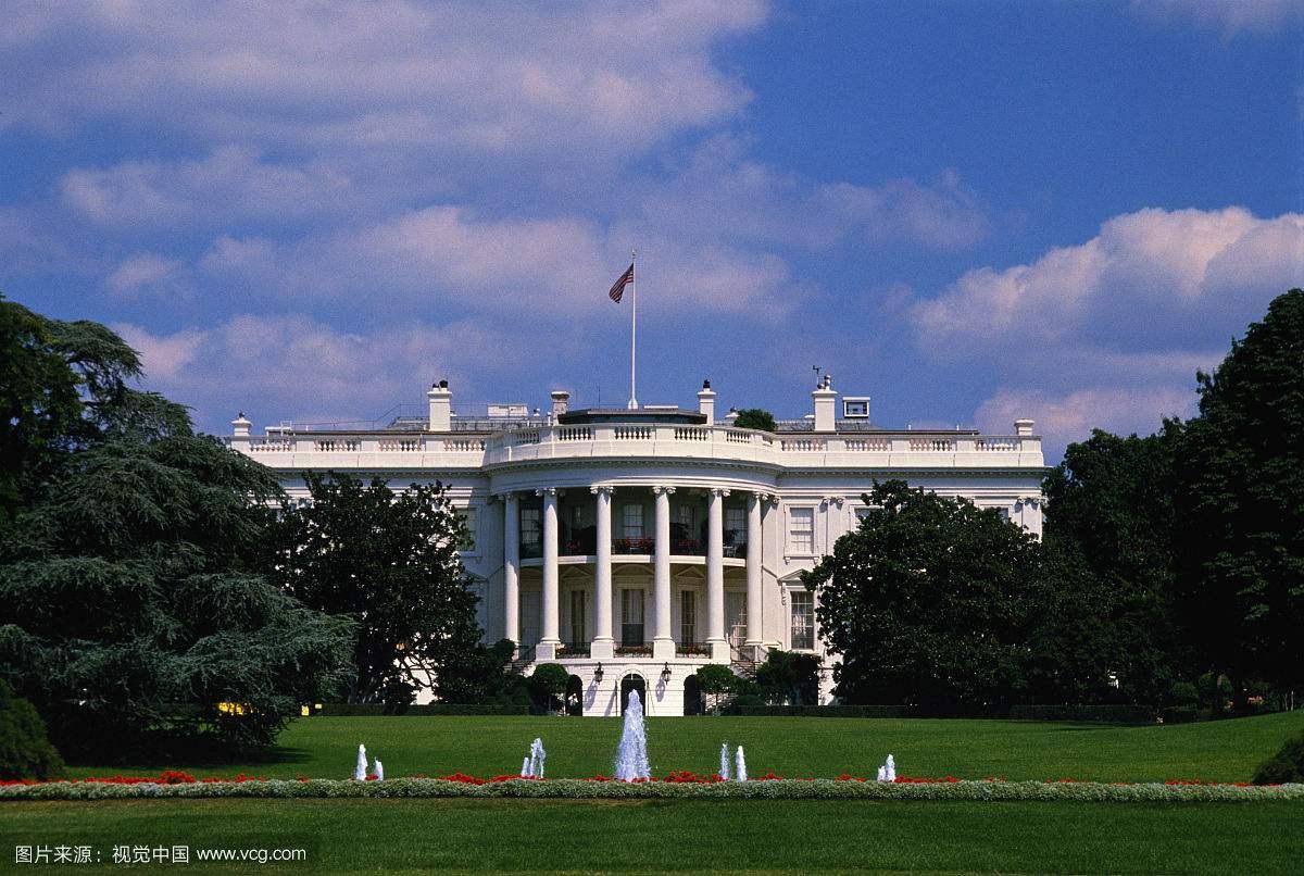 追梦该往何处去 白宫为移民政策改革开药方