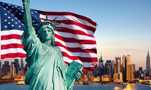 美国公布移民政策改革清单 内容包括新绿卡发放制度
