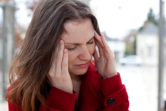 芬兰专家:饮食均衡能有效遏制记忆力衰退