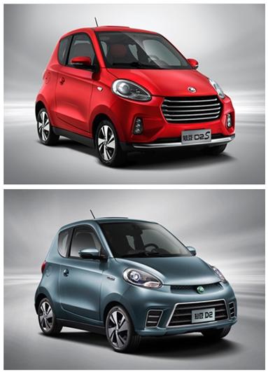 公告能量密度超150wh/kg 电动汽车产业迎来发展新阶段
