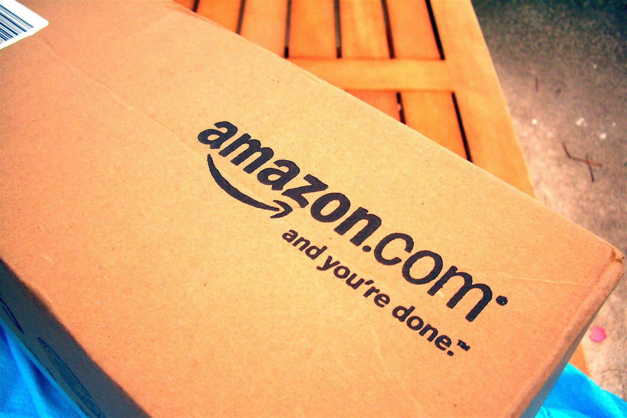 红线政策是指什么?亚马逊新卖家要注意哪些问题?