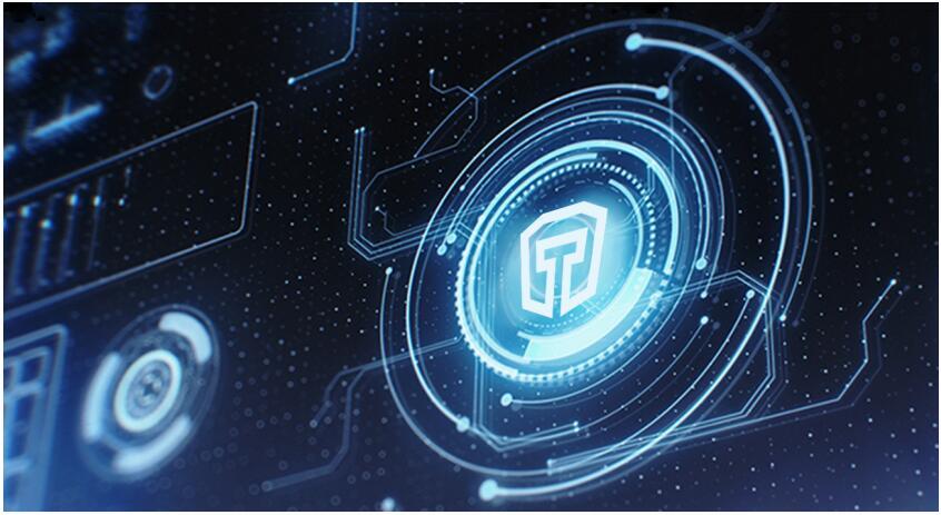 同盾科技宣布完成C轮融资成智能风控领域独角兽