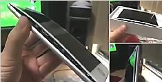 iphone8手机全球现7例电池鼓包 苹果着手调查