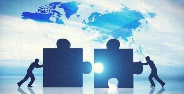 新三板市场政策与监管