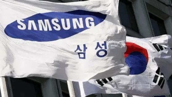 韩媒:韩货在华不再受宠 韩丢失最大出口市场