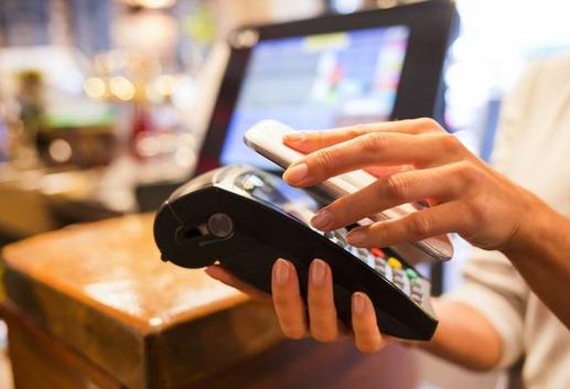 消费升级,一场愈演愈烈的产业革命