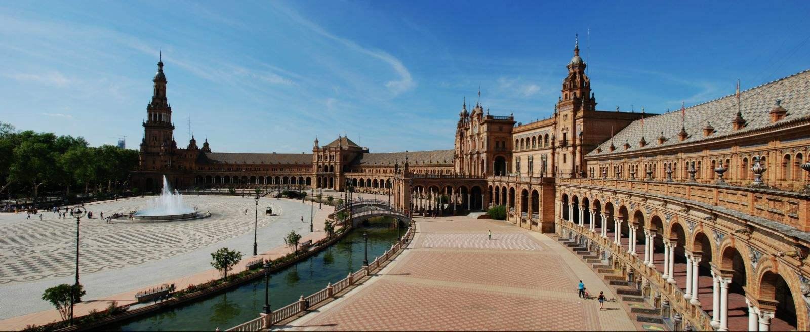 西班牙学费偏高 中国留学生数量不减反增