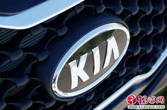 SUV需求拉动 起亚9月全球销量增长7.1%