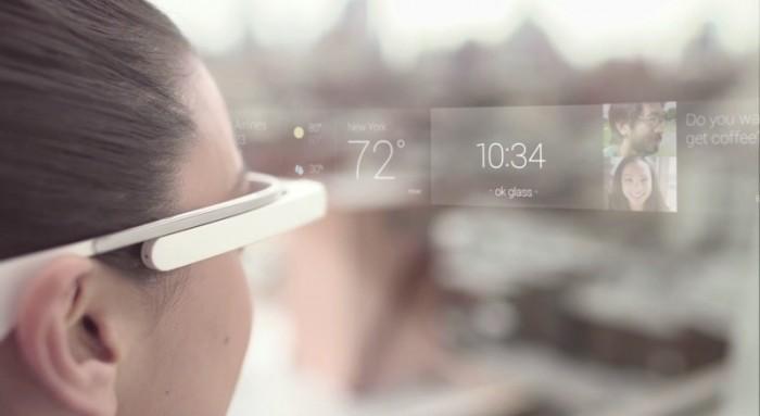 """库克:让AR智能眼镜""""优质体面""""的技术现不存在"""