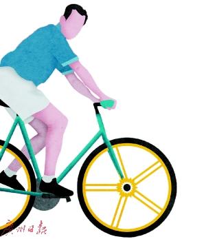 摩拜和ofo否认合并 共享单车发展进入下半场