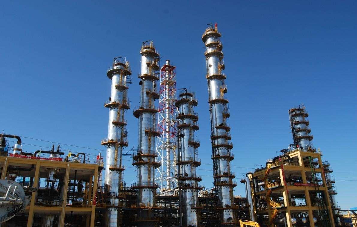 天然气销量或再创新高 冬季涨价行情即将来临