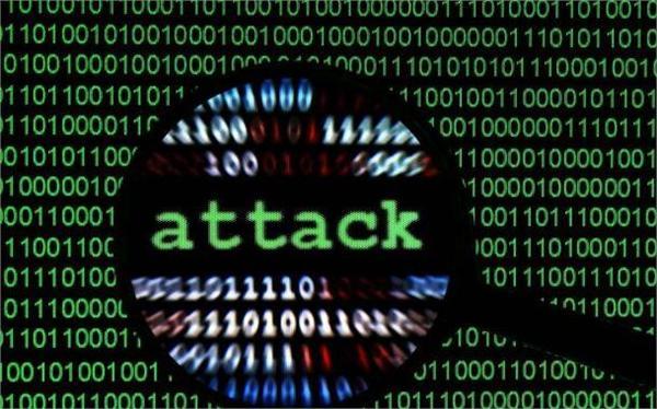 Equifax遭受黑客攻击  近70万个人信息或遭泄露