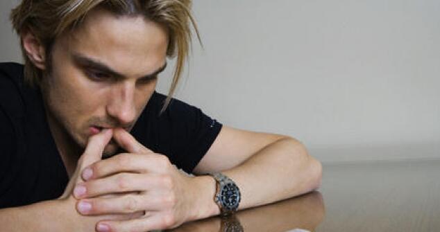 年轻人也易患心肌梗死! 吸烟饮酒者尤应注意