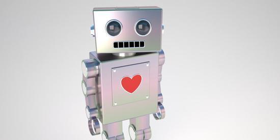 迷妹不哭!人工智能现可预测恋人分手日期