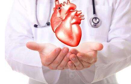 俄媒:植入支架后中断治疗 心脏病可能会复发