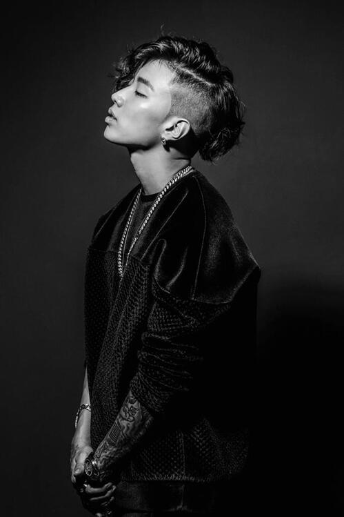韩歌手朴宰范将受邀参加美国著名音乐节SXSW