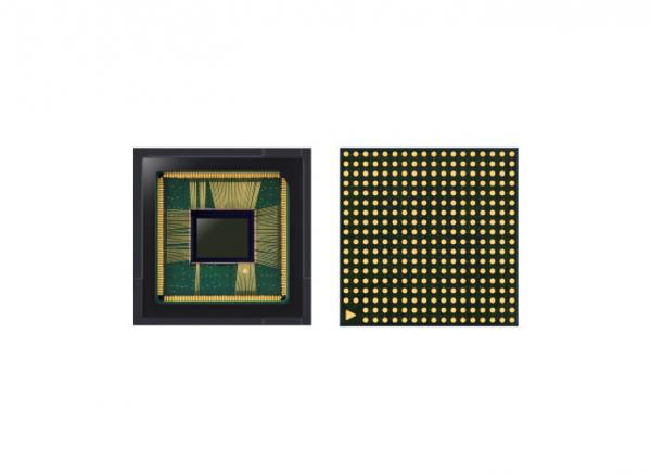 三星电子推出两款袖珍高清图像传感器ISOCELL产品