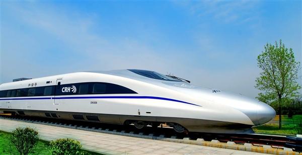 为12306点赞!高铁动车买票能选座了
