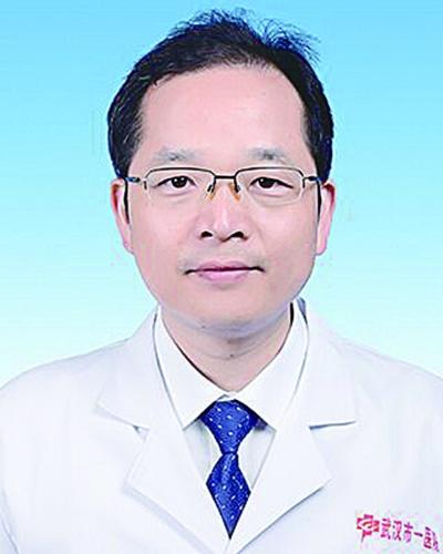 """超七成人正在隐忍""""中国式疼痛"""" 医生提醒: 疼痛也是病"""