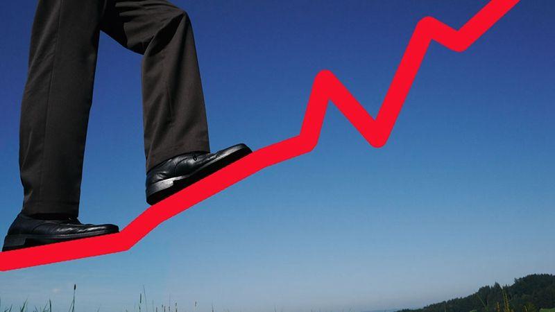 A股源头性风险需及时处置