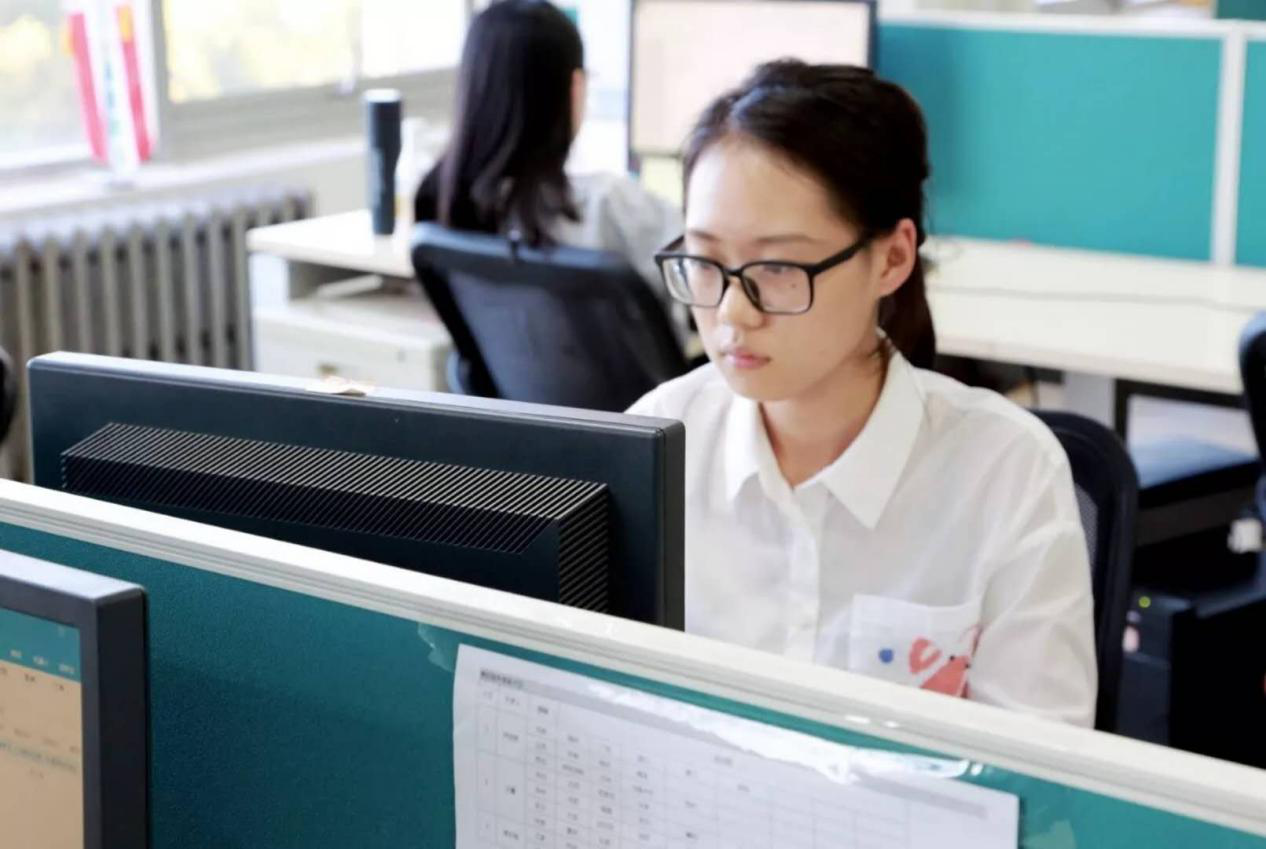 电商2.0时代:海信携手京东用户体验回归