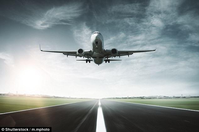 波音公司计划于2018年测试无人驾驶客机