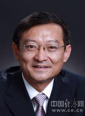 张明不再担任外交部副部长职务(图|简历)