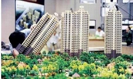 全国住房限售城市增至50个 绍兴这政策全国首次