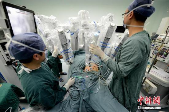 医科成为唯一目标 今年近400人考上首尔大学却放弃