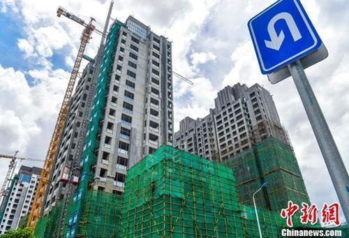房地产限购潮再起 全国限售城市增至50个