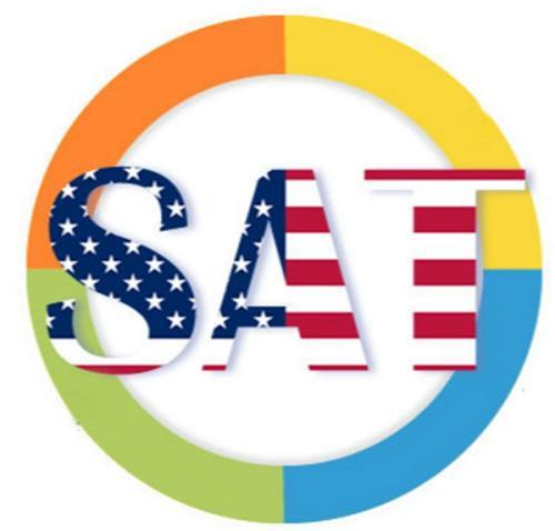 国际学校学生须知:SAT2数学物理化学分数换算