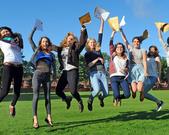 中考过后再去读国际学校是否还来得及
