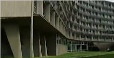 美国退出联合国教科文组织 已欠会费5亿美元