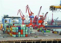 上海自贸区工商登记制度:一元可注册 一天能办证