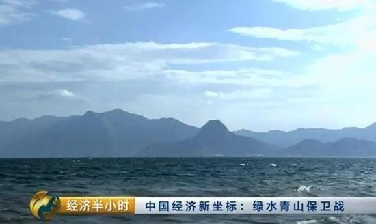 赏析江湖有情亦有义《大话西游2》番外江湖COS赏
