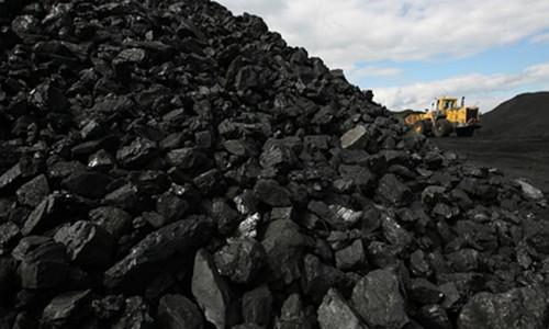 限产消息频出台 煤炭期价短期仍面临调整压力