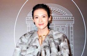 Prada 荣宅 2018早春时装秀