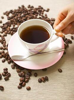 喝咖啡对身体不好?韩媒教你如何m88明升喝咖啡