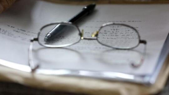 眼部健康告急?韩媒介绍各年龄段人群护眼方法