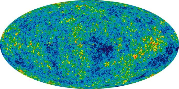 两支独立天文团队找到了缺失的重子物质线索
