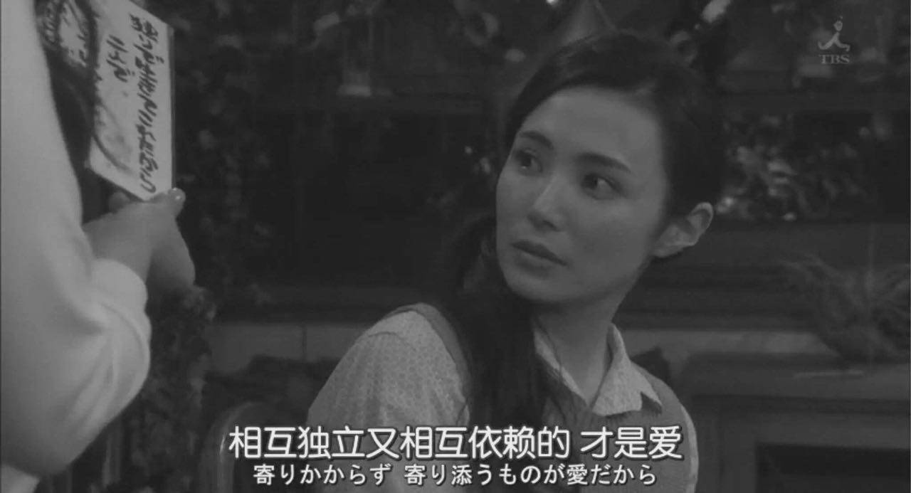 红黑榜 | 范冰冰的脸拯救了一切,刘雯就算穿个垃圾袋肯定都好看!