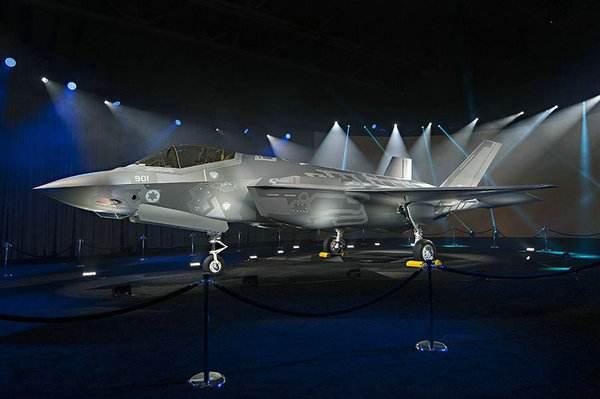 俄防长访以前夕 以空军战机摧毁叙防空导弹连