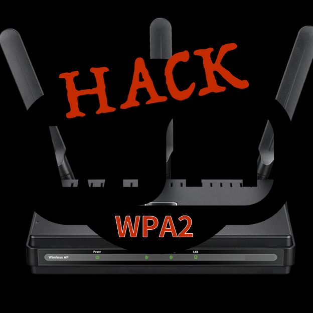 大事件!加密协议被攻破 全球WIFI安全遭受考验