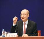 质检总局局长支树平:从四方面大力提升中国品牌竞争力
