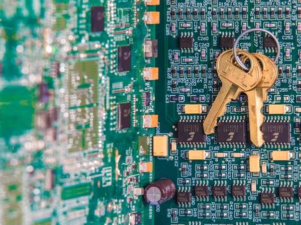 WiFi重大安全漏洞让无线设备都遭殃:厂商们跟进修复