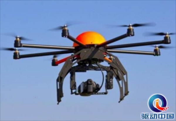无人机行业乱象再现 消费者遭换二手无人机!